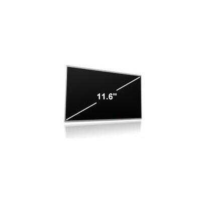 pantalla-microscreen-116-led-wxga-hd-matte