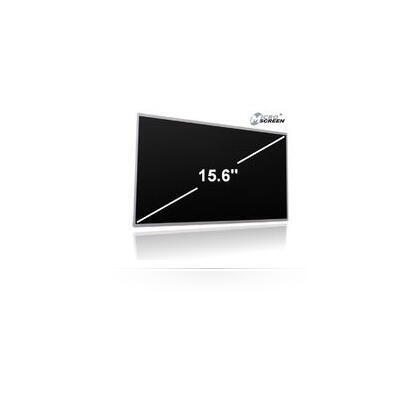 pantalla-microscreen-156-led-wxga-hd-matte