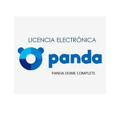 panda-dome-essential-ilimitado-3-anos-licencia-esd