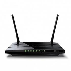 tp-link-router-archer-c5-ac1200-wifi-gigabit-dual-band