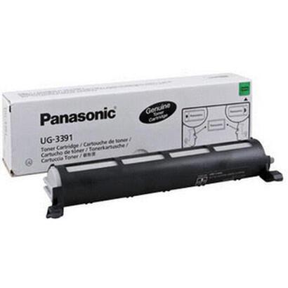 toner-panasonic-ug-3391-para-uf-46005600