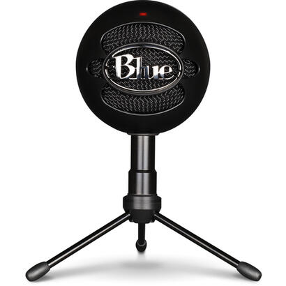 blue-microphones-snowball-ice-microfono-para-grabacion-y-transmision-en-pc
