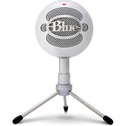 blue-snowball-ice-usb-mic-white-emea