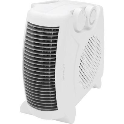 bomann-hl-1095-cb-ventilador-calefactor-blanco-2000-w