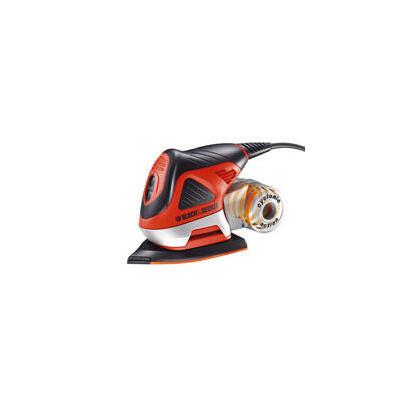 black-decker-ka272-lijadora-delta-naranja-negra-170-vatios-y-con-bolsa-papel