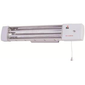 estufa-electrica-de-cuarzo-fm-1502-c-1200w-2-niveles-potencia-6001200w-2-barras-cuarzo-incluye-soportes-para-fijacion-mural