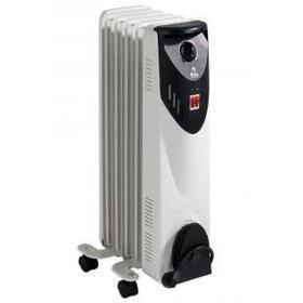 radiador-fm-rw-10-1000w-5-elementos-3-potencias-termostato-seguridad-temperatura-regulable-humidificador