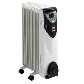 radiador-fm-rw-15-1500w-7-elementos-3-potencias-termostato-seguridad-temperatura-regulable-humidificador