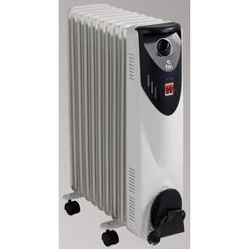 radiador-fm-rw-20-2000w-9-elementos-3-potencias-termostato-seguridad-temperatura-regulable-humidificador