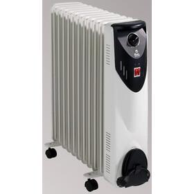 radiador-fm-rw-25-2500w-11-elementos-3-potencias-termostato-seguridad-temperatura-regulable-humidificador