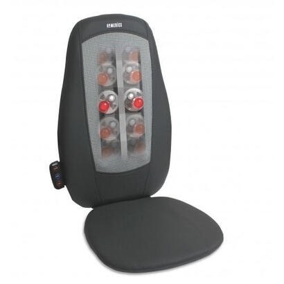 respaldo-masajeador-homedics-bmsc-1000h-eu-3-programas-masaje-calor-relajante-mando-integrado-ajustable-a-todo-tipo-de-sillas
