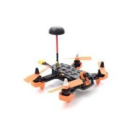 drone-diatone-tyrant-150-para-competicion-receptor-emisora-y-bateria-no-incluidos