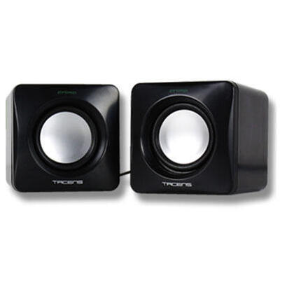 tacens-anima-altavoces-20-usb-8w-rms-as1