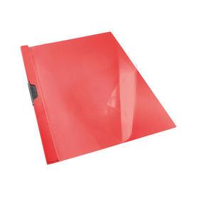 esselte-dossier-presentacion-clip-files-pvc-a4-pinza-metalica-vivida-rojo-25ud-