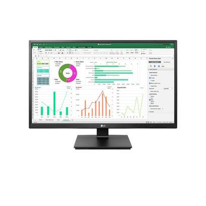 monitor-lg-24-24bn550y-bdvidphdmi-black-ips-169