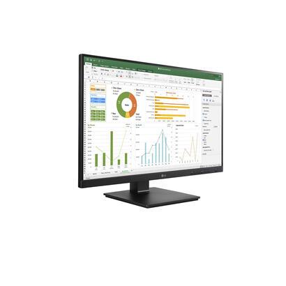 monitor-lg-24-24bn650y-b-dvidphdmiusb-black-ips-169