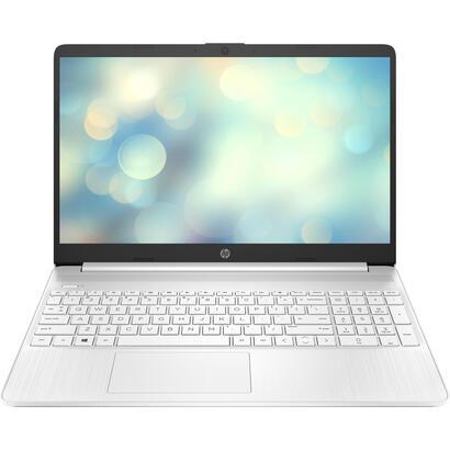 portatil-hp-15s-eq1019ns-amd-athlon-silver-3050u8gb256gb-ssd156