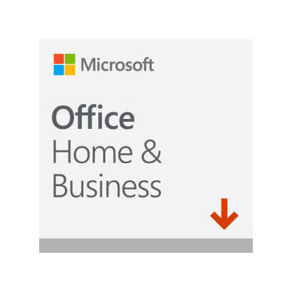 microsoft-office-home-and-business-2019-1-licencias-italiano