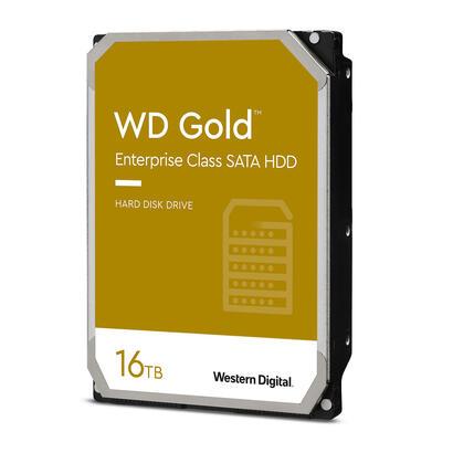wd-gold-16tb-hdd-7200rpm-6gbs-sata-512mb-cache-35inch-intern-rohs-compliant-enterprise-bulk