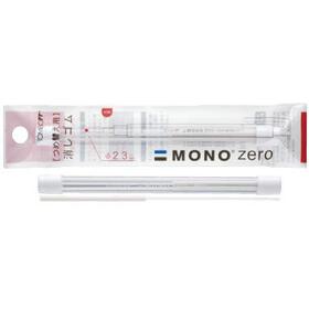 tombow-mono-zero-recambio-borrador-de-precision-punta-23mm-redonda