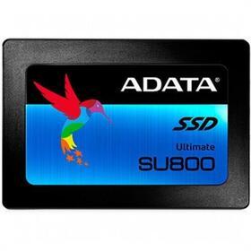 adata-ssd-512gb-su800-251-l-560mbs-e-520mbs