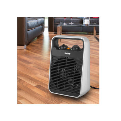 unold-86106-calefactor-electrico-calentador-de-ventilador-negro-plata-2000-w