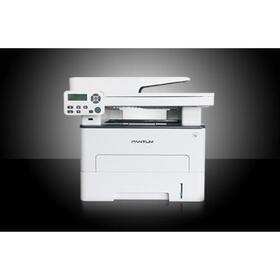 pantum-m7100dw-multifuncion-laser-monocromo-a4-impresora-escaner-y-fotocopiadora-33-ppm-mem-256-mb-adf-1200x1200-dpi-250-hojas-d