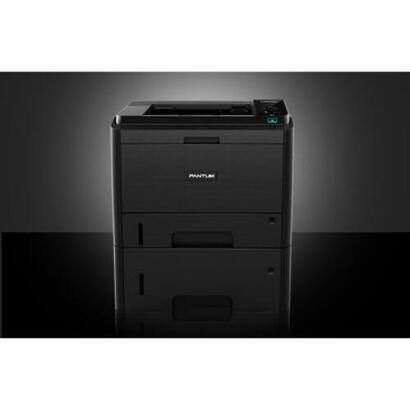 pantum-p3500dn-impresora-laser-monocromo-256mb-33-ppm-1200x1200-ppp-duplex-250-paginas