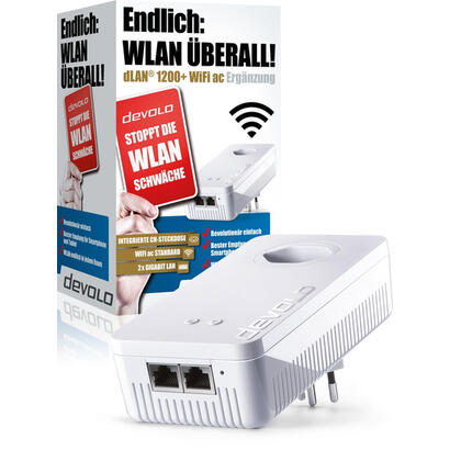 devolo-powerline-wifi-dlan-1200-ac-plc-av1200-con-enchufe
