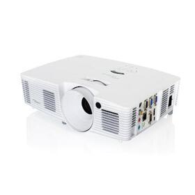 proyector-optoma-x402-3d-4200-ansi-lumen-xga-43-43-169-12-12-m-dlp-121