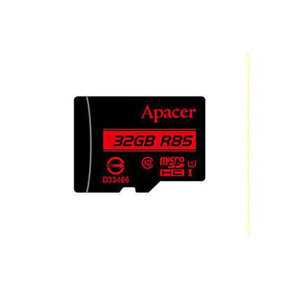 apacer-microsd-32gb-hc-adaptador-clase-10-85mbs