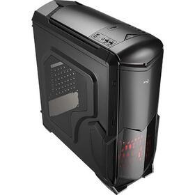 aerocool-caja-pc-gaming-battlehawk-black-lector-tarjetas-regulador-ventiladores-usb-30