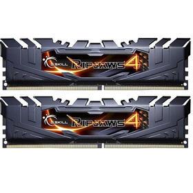 memoria-gskill-ddr4-8gb-pc3200-c16-rip4-kit-de-2