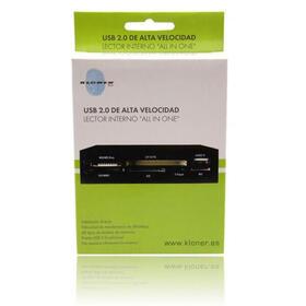 kl-tech-lector-tarjeta-interno-klt101-35-usb-20