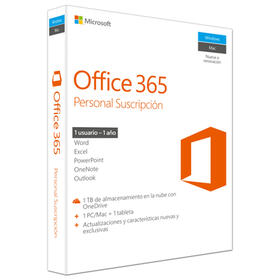 microsoft-office-365-personal-suscripcion-1-usuario1-ano-1pcmac-1-tablet-sin-cd