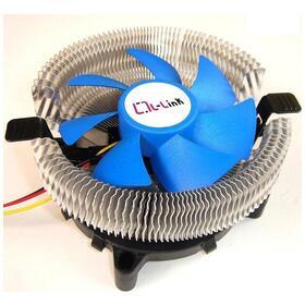 ventilador-para-cpu-ll-8877