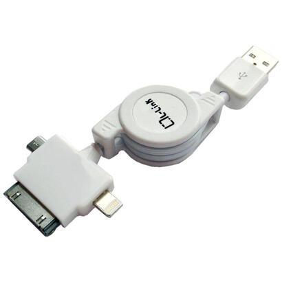 cable-usb-retractil-3-en-1-iphoneipad-micro-usb-y-lightning-iphone-5-ll-at-10