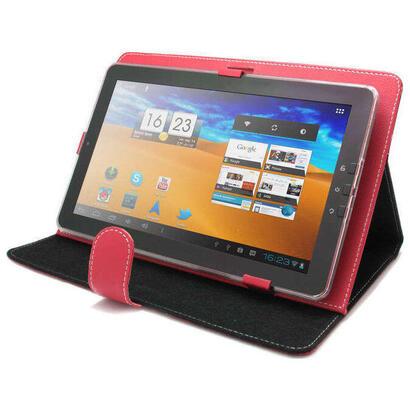 funda-universal-para-tablet-pc-10quot-con-soporte-en-rojo-ll-at-5-red