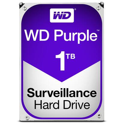 hd-western-digital-35-1tb-purple-64mb-wd10purx-20