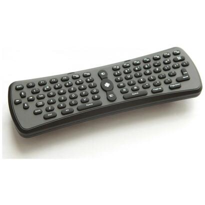 flypad-teclado-raton-inalambrico-ll-tvc