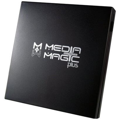 caja-externa-dvd-plastico-negro-brillo-mmp-110sb-f1