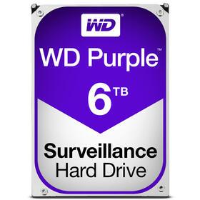 hd-western-digital-351-6tb-purple-sata-iii-wd60purx-20
