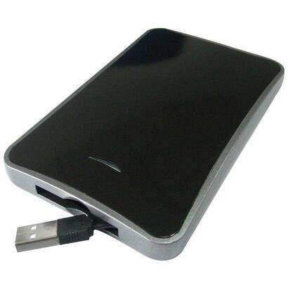 caja-externa-hd-25quot-sata-aluminio-mmp-25620-n