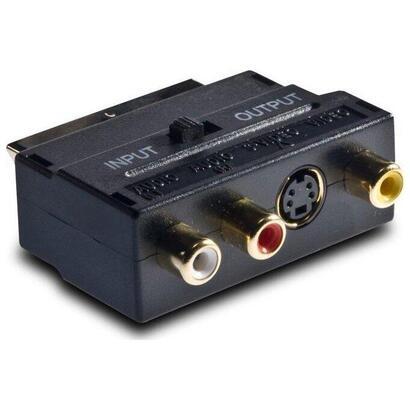 adaptador-de-euroconector-a-3-rcaadaptador-s-video-mmp-ad-scart-rca-sv