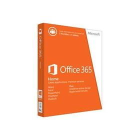 office-365-home-premium-1-ano-esd-lic-electronic
