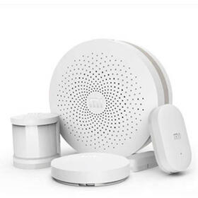xiaomi-mi-smart-sensor-set-version-espanola