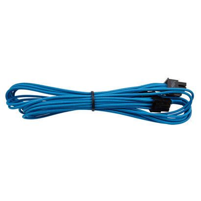 corsair-kit-de-cables-starter-para-fuente-modular-enmallado-azul