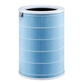 xiaomi-mi-air-purifier-filter-antibacterial-xiaomi-mi-air-purifier-filter-antibacterial