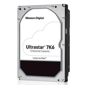 hd-wester-digital-35-6tb-ultrastar-dc-hc310-disco-duro-datacenter-261mm-256mb-7200rpm-sata-ultra-512e-se-dc-hc310-hus726t6tale6l