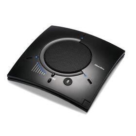 clearone-chat-170-altavoz-pc-negro-plata-usb-20-clearone-chat-170-pc-negro-plata-rohs-ce-190-20000-hz-50-7750-hz-alambrico